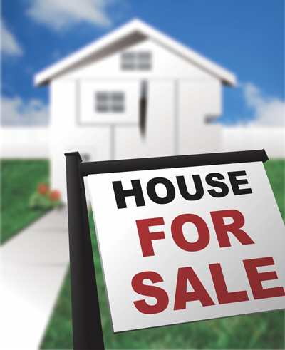 Let Robert L Ripp, SRA assist you in selling your home quickly at the right price
